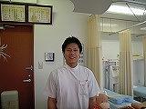 20090212092921_photo_57