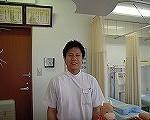 20090212092921_photo_57-150x120